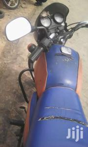 BOXER150 | Motorcycles & Scooters for sale in Mombasa, Bamburi
