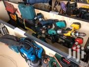 Electric Drills | Electrical Tools for sale in Nairobi, Nairobi Central