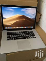"Macbook Pro 13.3"" 256GB SSD 8GB RAM 