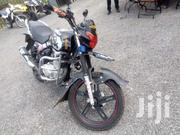 Motorcycle  150cc | Motorcycles & Scooters for sale in Nairobi, Karura