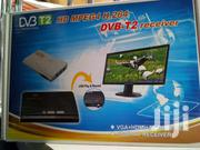 Dvb T2 Digital TV Combo Free To Air | Laptops & Computers for sale in Nairobi, Nairobi Central