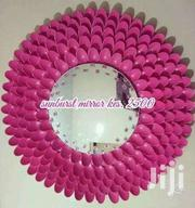 Sunflower Wall Mirror | Home Accessories for sale in Nairobi, Embakasi