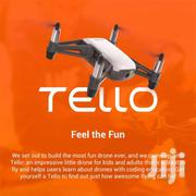 Dji Tello / Brand New / Professional Drone / FHD Camera | Cameras, Video Cameras & Accessories for sale in Nairobi, Kileleshwa