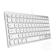 Macbook Keyboards, Call Us. | Computer Accessories  for sale in Nairobi, Nairobi Central