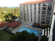 Executive 2 Bedroom Fully Furnished Apartment Near The Beach | Houses & Apartments For Rent for sale in Mombasa, Bamburi