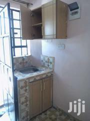 Bedsitter In Ruaka Town Before Roundabout | Houses & Apartments For Rent for sale in Kiambu, Ndenderu