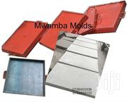 Paving Slab Mold | Building Materials for sale in Nairobi, Kariobangi South