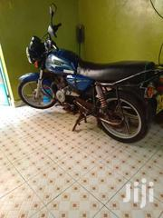 BM 150 | Motorcycles & Scooters for sale in Migori, Suna Central