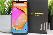 Xiaomi Pocophone F1 Brand New Sealed, 1 Year Warranty | Mobile Phones for sale in Nairobi, Nairobi Central
