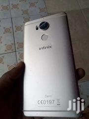 Infinix Zero 4 Plas 64GB Ram 4 | Mobile Phones for sale in Mombasa, Mkomani