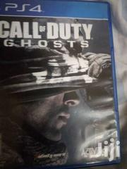 Call Of Duty Ghosts And More | TV & DVD Equipment for sale in Mombasa, Bamburi