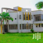 4 Bedroom For Sale In Nyali | Houses & Apartments For Sale for sale in Mombasa, Bamburi