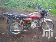 Boxer Bajaj 100  Cc | Motorcycles & Scooters for sale in Nakuru, Kabatini