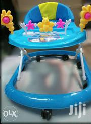 Baby Walker-brand New   Toys for sale in Homa Bay, Mfangano Island
