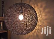 Yarn Lamps/ Chandeliers | Home Accessories for sale in Machakos, Syokimau/Mulolongo