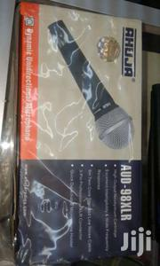AHUJA AUD -98xlr | Musical Instruments for sale in Nairobi, Nairobi Central