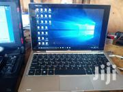 Techno Win Pad 2 | Laptops & Computers for sale in Nyeri, Karatina Town