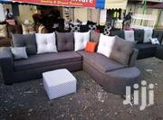 Sofas On Crazy End Month Offers | Furniture for sale in Nairobi, Nairobi Central