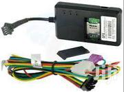 Waterproof Car Track Plus Installation/ Gps Tracker/ Tracking | Vehicle Parts & Accessories for sale in Mombasa, Kipevu