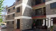 2 Bedroom Very Spacious With Dining - Ongata Rongai | Houses & Apartments For Rent for sale in Kajiado, Ongata Rongai
