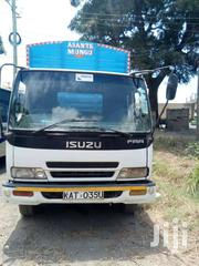 Commercial Truck. In Superb Condition | Trucks & Trailers for sale in Mombasa, Changamwe
