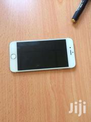 iPhone 6 | Mobile Phones for sale in Kiambu, Ndenderu