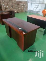 Executive Desks | Furniture for sale in Nairobi, Nairobi Central