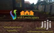 Landscaping Architect. | Landscaping & Gardening Services for sale in Nairobi, Karura