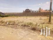 Thika Landless 1/4 Plot Prime | Land & Plots For Sale for sale in Kiambu, Kamenu