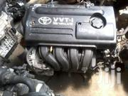 Toyota 1zz Engine @ Car Spare Parts   Vehicle Parts & Accessories for sale in Nairobi, Nairobi South