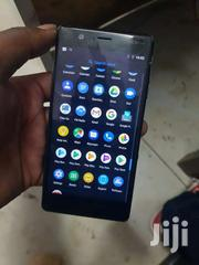 Nokia 3 Smartphone,2gb Ram 4g Android V7.1 | Mobile Phones for sale in Nairobi, Nairobi Central
