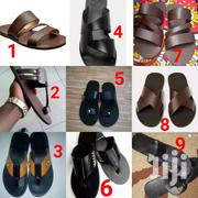 Men Leather Sandals | Shoes for sale in Nairobi, Nairobi Central