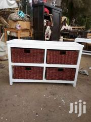 Chester  Drawers | Furniture for sale in Nairobi, Parklands/Highridge