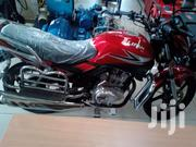 New 200cc Bike | Motorcycles & Scooters for sale in Nairobi, Landimawe