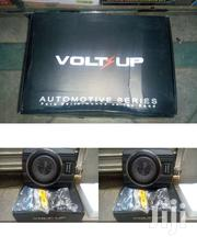 Subwoofer 10 Inch 250W | Vehicle Parts & Accessories for sale in Nairobi, Nairobi Central
