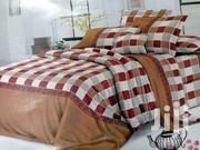 Duvets | Home Accessories for sale in Mombasa, Bamburi