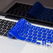Silicone Keyboard Skin Cover For Apple Macbook Pro Air Mac Retina‎ | Computer Accessories  for sale in Nairobi, Nairobi Central