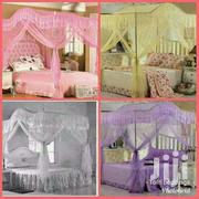 Curved Mosquito Net Available | Home Accessories for sale in Nairobi, Kangemi
