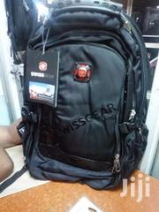 Original Swissgear Laptop Bag | Bags for sale in Nairobi, Nairobi Central