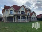 Ambassadorial 5 Bedrooms Attic All Ensuite Plus DSQ In Kitisuru | Houses & Apartments For Rent for sale in Nairobi, Kitisuru