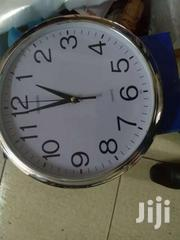 Wall Clock Camera CCTV Camera | Cameras, Video Cameras & Accessories for sale in Nairobi, Nairobi Central