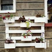 Flower Planter | Garden for sale in Kiambu, Theta