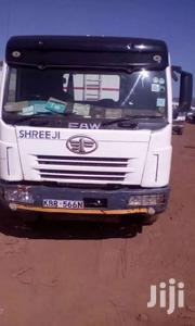 Faw 380 At Low Price   Trucks & Trailers for sale in Kakamega, Butsotso East