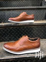 Men Shoes | Shoes for sale in Nairobi, Nairobi Central