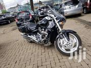 Suzuki Bike Boulevard M109R 1800CC Motorcycle | Motorcycles & Scooters for sale in Nairobi, Kilimani
