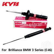 KYB SHOCK ABSORBERS | Vehicle Parts & Accessories for sale in Nairobi, Nairobi South