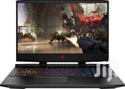 Hp Omen For Gaming , Hdd 1tb/Extra Ssd 128gb Ram 8gb/Call Us.   Laptops & Computers for sale in Nairobi, Nairobi Central