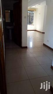 2 Bedrooms Office Space in Parklands 150k | Commercial Property For Sale for sale in Nairobi, Parklands/Highridge