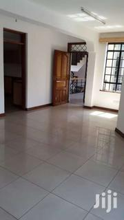 2 Bedrooms Office Space In Parklands | Commercial Property For Sale for sale in Nairobi, Parklands/Highridge