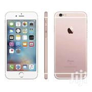 iPhone 6s 32gb | Mobile Phones for sale in Mombasa, Majengo